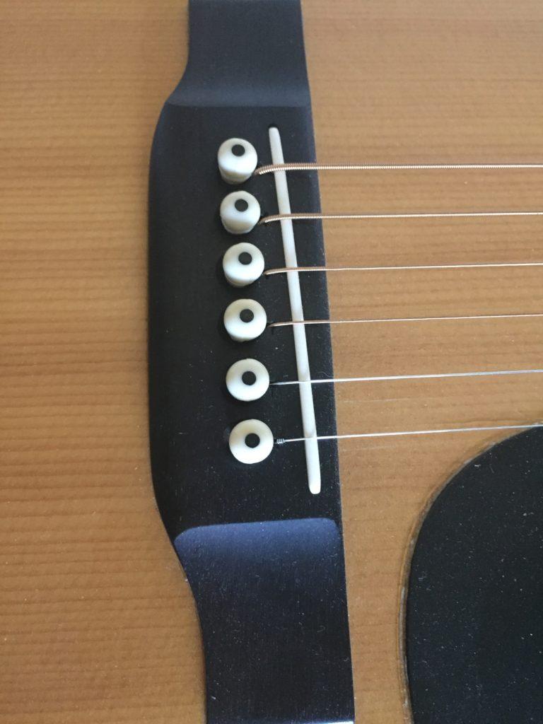 1967 Martin 000-28 Original Guitar
