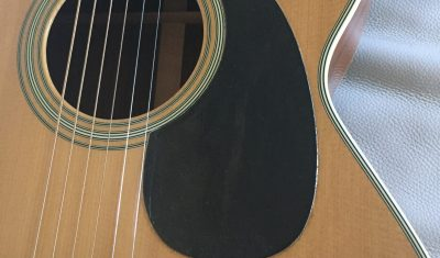 1967 Martin 000-28 Unplayed